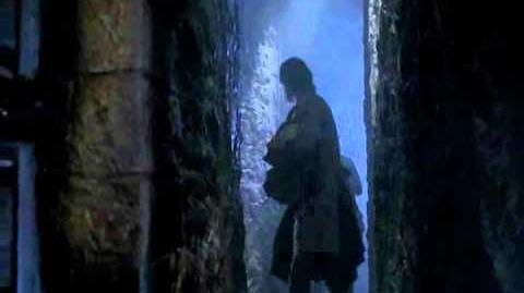 2002 The Count of Monte Cristo - Part 4 9