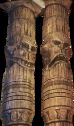 Резные колонны.png