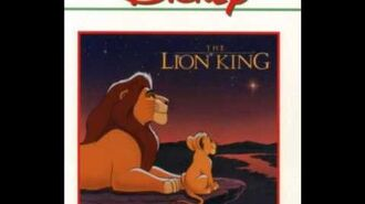 Lion_King-_The_Brightest_Star