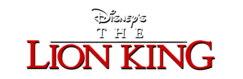 The lion king logo1.png