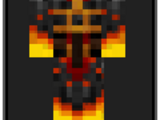 Class: Mage