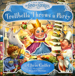 Trollbella-book.jpg