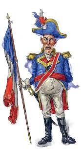 General Marquis