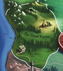 The dwarf forests.jpg