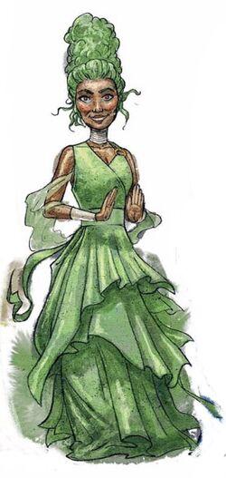 Emeraldd .jpg