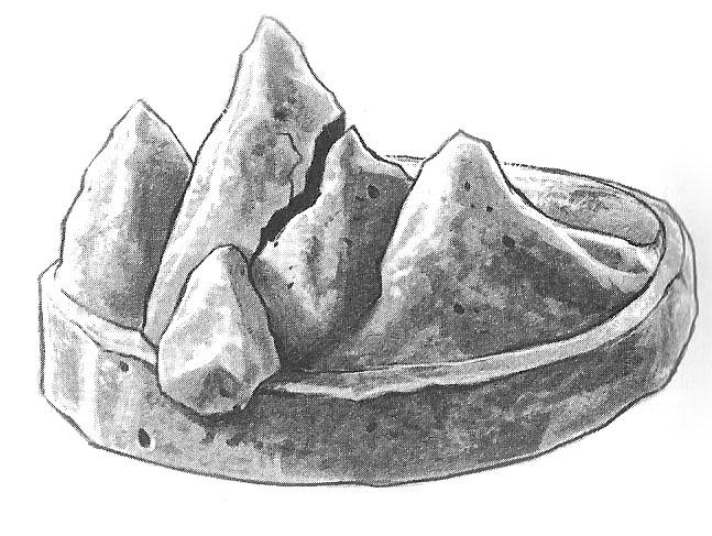 The Troll & Goblin Crown