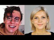 5 Minute Beauty Hacks