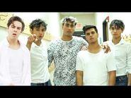 The Dobre Brothers Solve Bullying