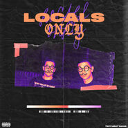 LocalsOnly