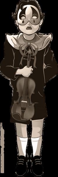 Violinista Umbra.png
