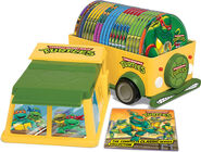 TMNT1987 Complete bty2