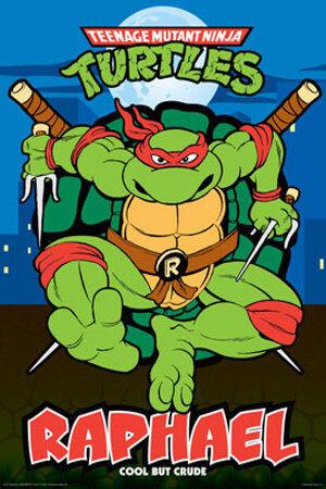 Teenage-mutant-ninja-turtles-raphael.jpg