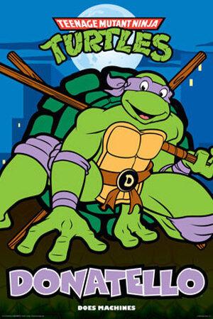 Teenage-mutant-ninja-turtles--donatello.jpg