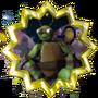 Żółwiucha
