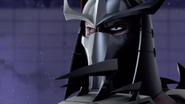 Shredder01
