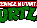 Wojownicze Żółwie Ninja (serial 1987)