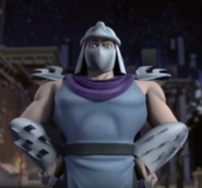 Shredder1987