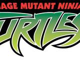 Wojownicze Żółwie Ninja (serial 2003)