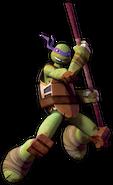Donatello1
