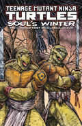 Souls Winter
