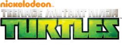 Logo-tmnt-2012.png