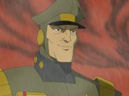Generał200301