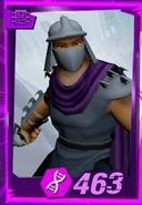 Shreddergame