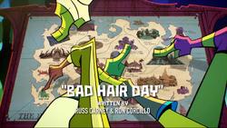 Bad hair day titlecard.png