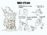 Bebop-and-rocksteady-sneak-peak-4