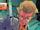 Baxter Stockman (MMPR/TMNT)