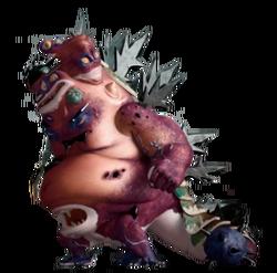 Mega Shredder Profile.png
