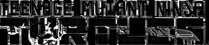 Current TMNTPedia Logo
