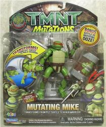 Mutating-Mike-2007