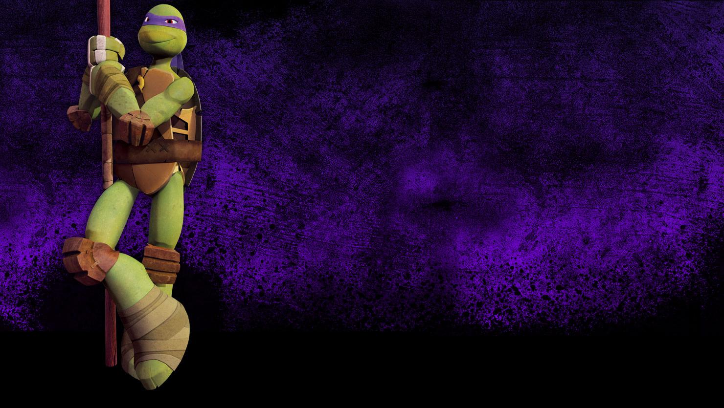 TMNT 2012 Donatello wallpaper.jpg