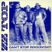 ZZ+Top+-+Can't+Stop+Rockin'+-+12-+RECORD-MAXI+SINGLE-62473.jpg