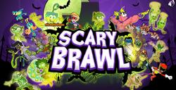 Scarybrawl.png