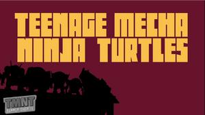Teenagemechaninjaturtles titlecard.png