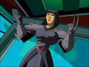 2118076-lady shredder 012