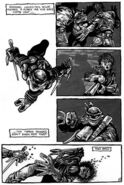 First issue page (5)