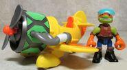 HSH-Stunt-Plane-Daredevil-Mikey-2015-B5