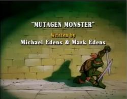 Mutagen Monster Title Card.png