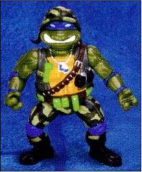 Communications-Specialist-Leonardo-1995