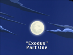 Exodus Part One.PNG