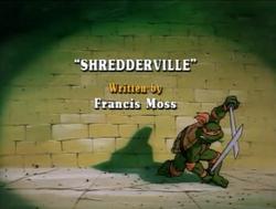 Shreddervilletitlecard.png