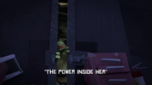 ThePowerInsideHerApril-0097