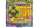 Michaelangelo (1988 action figure)