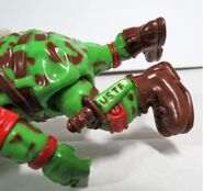 Raph-Green-Beret-1991-B3
