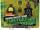 MiniMates Sewer Gear Raphael/Anton Zeck (2014 figure pack)