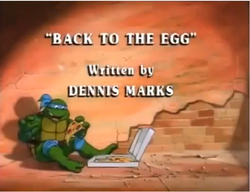 Back to the Egg Title Card.png