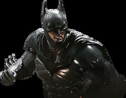 Batman injustice.png